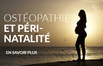 osteopathie perinatale enceinte bayonne anglet biarritz osteopathe